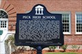 Image for Peck High School