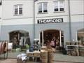 Image for Thomsons - Vejle, Denmark