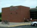 Image for Dakota County Inver Glen Library - Inver Grove Heights, MN