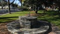 Image for American Revolution Bicentennial Sundial - Midland Park, NJ