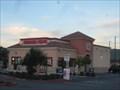 Image for Burger King - H Dela Rosa Sr - Soledad, CA