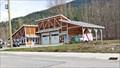 Image for British Columbia Ambulance Service Station 336 - Revelstoke, BC