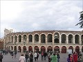 Image for The Arena - Verona, Italy