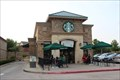 Image for Starbucks - Renner & Northstar - Plano, TX