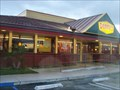 Image for Denny's - Soledad Canyon Road - Canyon Country, CA
