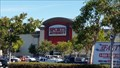 Image for Target to open 'flexible-format' store in East Palo Alto