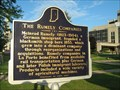Image for The Rumely Companies - La Porte, IN