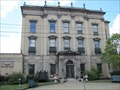 Image for Linsley Institute - Wheeling Historic District - Wheeling, West Virginia