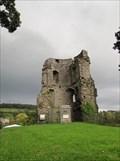 Image for Crickhowell Castle - Crickhowell, Powys, Wales