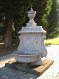 Image for Breyman Brothers Fountain - Salem, Oregon