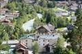 Image for Scharnitz - Tirol, Austria