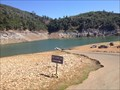 Image for Shore Dr Boat Ramp - Lake Shasta