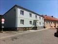 Image for Olešník - 373 50, Olešník, Czech Republic