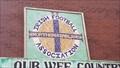 Image for Northern Irish F.A. - Sandy Row - Belfast