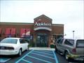 Image for Applebees - Meijer Road - Fort Wayne, Indiana