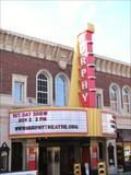 Image for Murphy Theater - Wilmington, OH