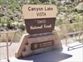 Image for Canyon Lake Vista - Maricopa County, AZ