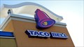 Image for Taco Bell - KFC - Westbank, BC