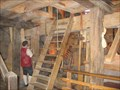 Image for George Washington's Grist Mill -
