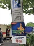 Image for Wochenmarkt Volksdorf - Hamburg, Germany