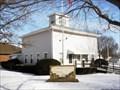 """Image for """"Auburn Post 277"""", Auburn, Illinois."""