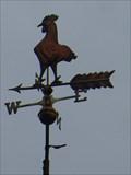 Image for Le Vieux Coq.    - Boisbriand.   -Québec.