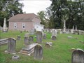 Image for Welsh Tract Baptist Church Cemetery - Newark, Delaware