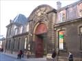 Image for Musée des beaux-arts de Reims - Reims, France