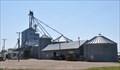 Image for Fulton, South Dakota Grain Elevator