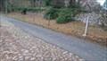 Image for Caesarodunum - Saint-Cyr sur Loire, Centre