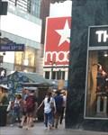 Image for Macy's - 34th St. - New York, NY