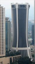 Image for Bangunan Tabung Haji - Kuala lumpur, Malaysia.