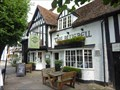 Image for The Bluebell, Henley in Arden, Warwickshire, England