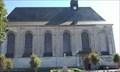 Image for Ancienne abbaye des Prémontrés - Licques - Pas-de-Calais - France