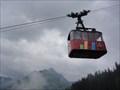Image for Walmendingerhornbahn - Mittelberg, Austria, Vorarlberg