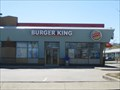 Image for Burger King - Brant St - Burlington ON