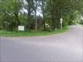 Image for 74 - Giessenburg - NL - Fietsroutenetwerk Alblasserwaard-Vijfheerenlanden