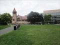 Image for Cambridge Public Library - Cambridge, MA