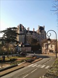 Image for TALLEST - Chateau of France
