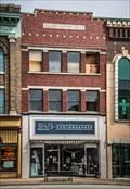Image for 411 S. Main St. – Joplin Downtown Historic District – Joplin, Missouri