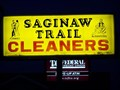 Image for Saginaw Trail Cleaners - Waterford, MI