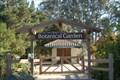 Image for San Luis Obispo Botanical Gardens - San Luis Obispo California