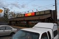 Image for Denny's - Motel Village - Calgary, Alberta
