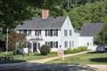 Image for Sullivan, Gen. John, House - Durham NH
