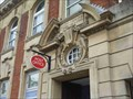 Image for Central Post Office, Droitwich Spa, Worcestershire, England