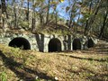 Image for Boonton Iron Works Ruins