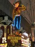 Image for Howdy Podner of Las Vegas - Las Vegas, NV