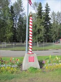 Image for The North Pole - North Pole, Alaska