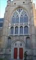 Image for Sint Salvatorskathedraal (Cathédrale Saint-Sauveur) - Brugge, Belgium