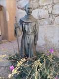 Image for Junipero Serra #2  -  Carmel, CA
